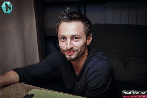 Сослан Кулумбеков