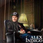 Алекс Индиго