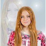 ЕВА, КсенияБракунова