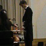 Aurea Juventus Orchestra