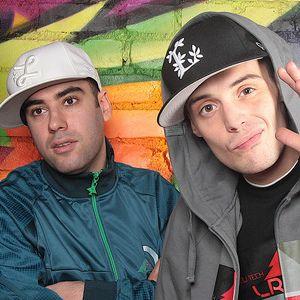 Rap и R&B