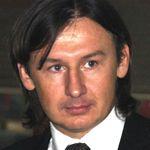 Дмитрий Градиленко