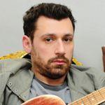 Вячеслав Дворецков