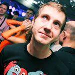 Alexey Viper