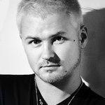 DJ  Fomichev