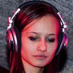 DJ  Katy Rutkovski