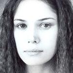 Анна Арланова