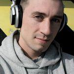 DJ Dom Kane
