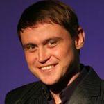 Вадим Качан
