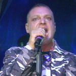 Andy Bell, Erasure