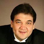 Валерий Гильманов