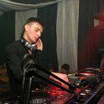 DJ Emil Croff