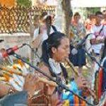 Indiani Otavalo