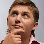 Александр Рулёв