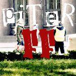 PiterFF