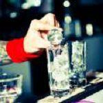 Bartender Group