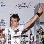 Булахтин Сергей