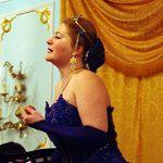 Валерия Староверова