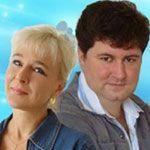 Борисова и Егоров